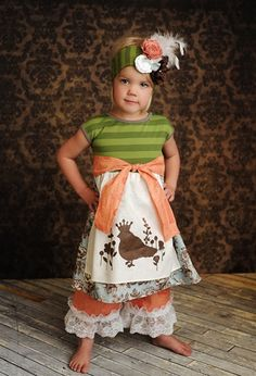 All Persnickety Clothing spring 2011 items are on sale and can be had at a great price! All styles are in stock and available to ship. Persnickety clothing Sale is on! Little Girl Fashion, Kids Fashion, Persnickety Clothing, First Birthday Outfits, Thanksgiving Outfit, Apron Dress, Children's Boutique, Little Princess, Princess Leia