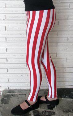 Vivid Visuals Patterned Plus Size Leggings - Tribal   Fashionista ...