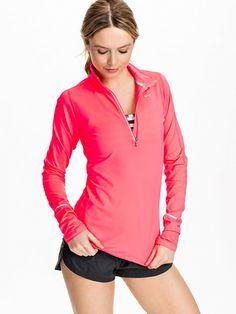 Element Hz - Nike - Punch - Gensere - Sportsklær - Kvinne - Nelly.com