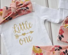 New Fashion Kids Outfits Shower Gifts Ideas Take Home Outfit, Coming Home Outfit, Handmade Baby Items, Handmade Clothes, Toddler Fashion, Kids Fashion, Cotton Lycra Fabric, Best Baby Shower Gifts, Baby Shop
