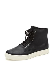 promo code 5262c 42ca3 Josh High-Top Sneakers by Alejandro Ingelmo at Gilt Mens Fashion Shoes,  Sport Fashion