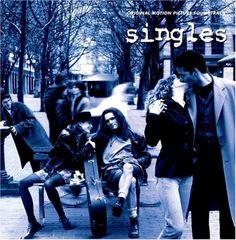 Bildergebnis für singles
