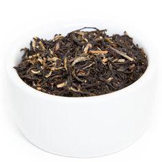 Kensington Premium Black Loose Leaf Tea