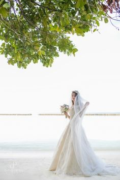 Destination Weddings Maldives Maldives Wedding, Destination Weddings, Dream Wedding, Wedding Dresses, Bride Dresses, Bridal Gowns, Wedding Dressses, Bridal Dresses