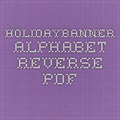 HolidayBanner_Alphabet_Reverse.pdf