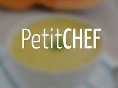 Salata de rucola, pepene galben si prosciutto, Rețetă Petitchef
