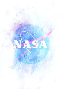 Aquarelle de la NASA x 11 x 17 ou 13 x - NASA space shuttle - Phone Wallpaper Iphone Wallpaper Nasa, Iphone Hintegründe, Iphone Background Wallpaper, Aesthetic Iphone Wallpaper, Galaxy Wallpaper, Aesthetic Wallpapers, Aztec Wallpaper, Pink Wallpaper, Iphone Wallpapers