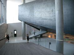 Leeum Museum