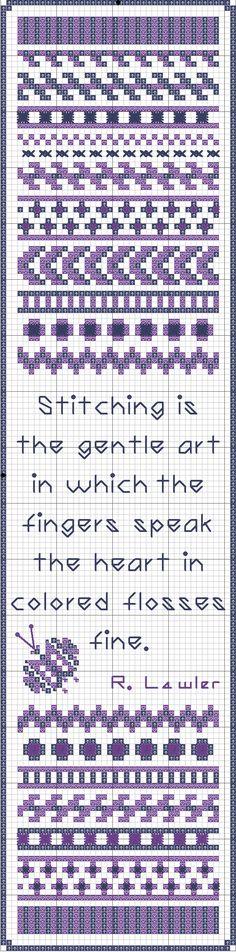 http://embroiderbee.wordpress.com/2011/06/11/freebie-stitching-is-the-gentle-art/   The Gentle Art