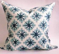 peter dunham pillows - Google Search