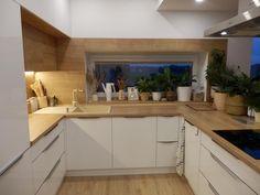 Kitchen Room Design, Best Kitchen Designs, Home Room Design, Kitchen Cabinet Design, Modern Kitchen Design, Home Decor Kitchen, Interior Design Kitchen, Home Kitchens, Kitchen Layout Plans