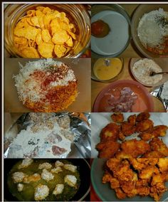kotompoykies First Birthdays, Salads, Projects To Try, Chicken, Eat, Ethnic Recipes, Prepping, Party Ideas, Food