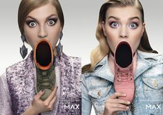 30 Brilliant Advertisement Examples Around the World for your inspiration   Read full article: http://webneel.com/30-brilliant-advertisement-examples-around-world-your-inspiration   more http://webneel.com/advertisements   Follow us www.pinterest.com/webneel