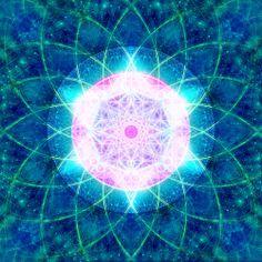 I Like It Nice And Shining...Always From Micro To Macro Cosmos !... http://samissomarspace.wordpress.com