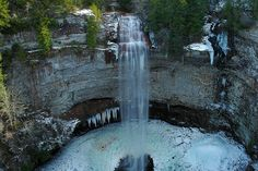 Fall Creek Falls, Tennessee, I cant wait for this summer!!!!!!