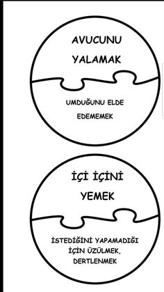 Turkish Lessons, Turkish Language, Math Books, Activities For Kids, Homeschool, Puzzle, Science, Teaching, Education