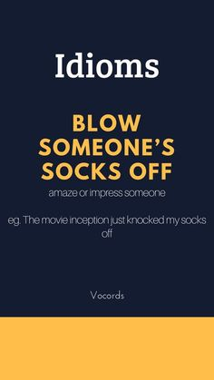 Feet-blown to the barefoot point! Daily English Vocabulary, Good Vocabulary, English Writing Skills, Learn English Grammar, Learn English Words, English Phrases, English Idioms, English Language Learning, Interesting English Words