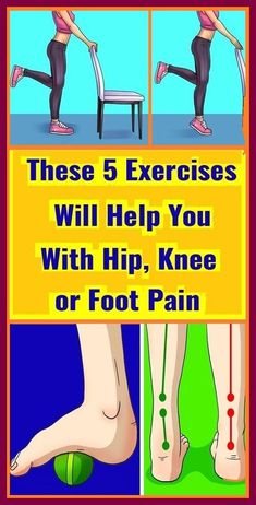 Physical conditions or diseases can cause knee pain, over 100 million Americans suffer from chronic painon a daily basis. #ToothNervePainRelief Hip Pain, Foot Pain, Tooth Nerve, Weak Ankles, Knee Pain Relief, Physical Condition, Calf Muscles, Nerve Pain, Easy Workouts