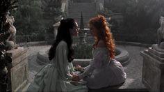 A Tribute To Eiko Ishioka Dracula, 1992 Story Inspiration, Writing Inspiration, Character Inspiration, Moda Medieval, Eiko Ishioka, Coppola, Bram Stoker's Dracula, Princess Aesthetic, Zooey Deschanel