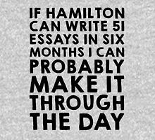 Image Result For Hamilton Graduation Quotes Hamilton Musical