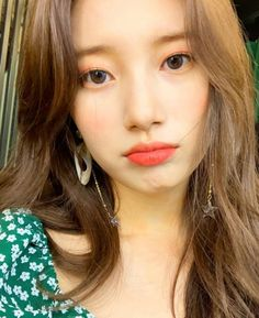 Aesthetic Asian Girls Photo Part 28 - Visit to See More - AsianGram Suzy Instagram, Korean Girl, Asian Girl, Miss A Suzy, Bae Suzy, Korean Actresses, Korean Celebrities, Ulzzang Girl, Girl Photos