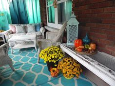 Walk 2 minutes to the Falls - Houses for Rent in Niagara Falls, Ontario, Canada Holiday Rentals, Outdoor Furniture Sets, Outdoor Decor, Renting A House, Niagara Falls, Perfect Place, Ontario, Condo, Houses