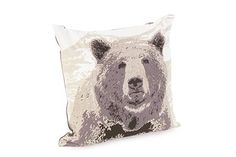 OTSO cushion, Eurokangas.