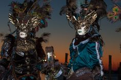 https://flic.kr/p/E18KxP   Carnevale di Venezia 2016
