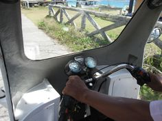Electricity-powered Motorcycles in Surigao