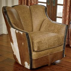 For Comfort Our Puma Chair Is Handcrafted Using The Finest Leather Style We Added