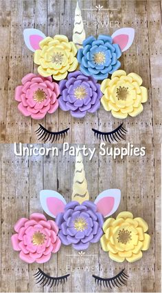 Unicorn Backdrop #unicornbirthdayparty #unicorncake #unicornbackdrop #unicornpaperflowers #unicornparty #unicornbirthday #unicornpartydecor #unicorndecorations #unicornface #unicornbirthdaypartydecorations  #unicornbirthdaypartyideas #unicornhorn #unicornlashes #unicorneyelashes #unicornpartyideas #unicornbirthdayparty #unicornnursery #unicornbabyshower #unicorn #unicornbabyshowerideas #unicorns #unicorn #unicornhorn #paperflowers #unicorndesserttable #unicornideas #unicorncandybar