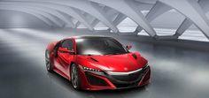 #Honda เตรียมผลิต #BabyNSX   #สปอร์ต โฉมใหม่   #ตลาดรถ #q4car #รถยนต์ใหม่ #ข่าวรถยนต์ #รถใหม่