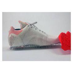 Mille et une pattes ____ ____  #alainmukendi #shoes #footweardesign #instashoes #hypebeast #sneakers  #sneakerhead #sneakerheads #solecollector #soleonfire #nicekicks #igsneakercommunity #sneakerfreak #sneakerporn #shoeporn #fashion #design #instagood #fresh #photooftheday #designer #heels #handmade #shoegasm  #custom #shoemaking #cobbler #new #style  #SomewhereOnTheBluePlanet
