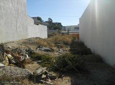 266 m2 en Chapultepec California (664) 686 2120
