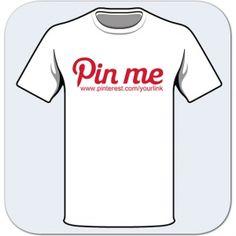 Tshirts I collect / I love this tshirt as I had it customized to my id !tshirt