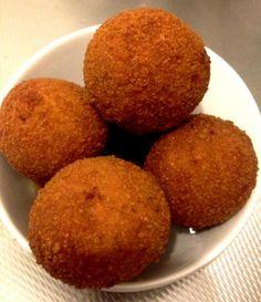bitterballen maken zonder gelatine recept