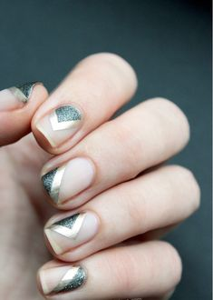 nails ombre trends 2015 - Căutare Google