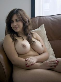 Horny chubby women