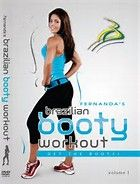 Image result for brazilian booty exercises