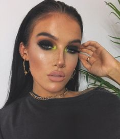 Sophie Rimmer - Make Up Goals Flawless Makeup, Glam Makeup, Skin Makeup, Makeup Inspo, Makeup Art, Makeup Inspiration, Beauty Makeup, Makeup Goals, Makeup Tips