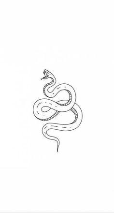 56 Trendy Skin Body Art Design – # tattoo – The World Orca Tattoo, Hamsa Tattoo, Snake Tattoo, Tiger Tattoo, Lion Tattoo, Dragon Hand Tattoo, Dragon Tattoo Sketch, Design Tattoo, Tribal Tattoo Designs