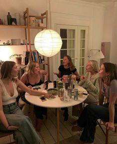 Best Friend Pictures, Friend Photos, Dream Life, My Dream, Gal Pal, Summer Dream, Cute Friends, Teenage Dream, How To Pose