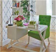Interior design and decorating inspiration