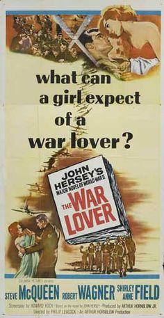 war movie poster | 11 x 17 movie poster style b $ 9 99