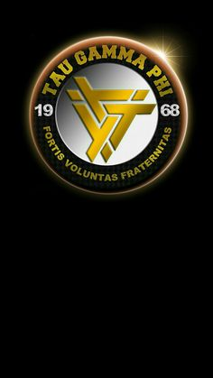 Ha Wallpaper, Black Wallpaper, Tau Gamma, Fence Design, Volkswagen Logo, Juventus Logo, Ios, Graphics, Iphone
