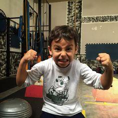 Kids Workout, Exercise For Kids, T Shirt, Tops, Women, Fashion, Training, Supreme T Shirt, Moda