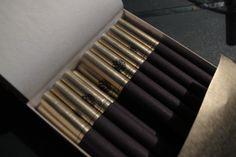 Dobranie cigarettes
