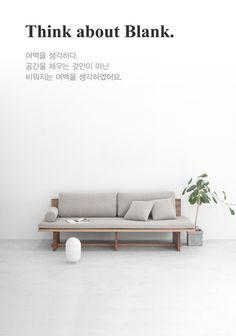 Diy home decor Diy home decor Playroom Furniture, Diy Furniture, Modern Furniture, Home Design Decor, Door Design, Diy Home Decor, Japanese Door, Catalogue Layout, Japanese Minimalism