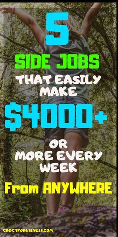 Are you on the lookout for legitimate work from home jobs? Do you wish to increase your income while enjoying family-time? Then you've landed in the right spot please check out our 5 insane work from home jobs. Earn Money From Home, Earn Money Online, Online Jobs, Way To Make Money, Money Today, Online Earning, Legitimate Work From Home, Busy At Work, Money Quotes