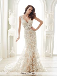 wedding dress 2017 trends - Szukaj w Google